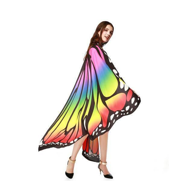 products/butterfly-wings-tapestry-13.jpg