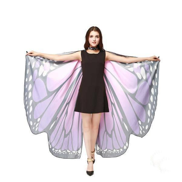 products/butterfly-wings-tapestry-1.jpg