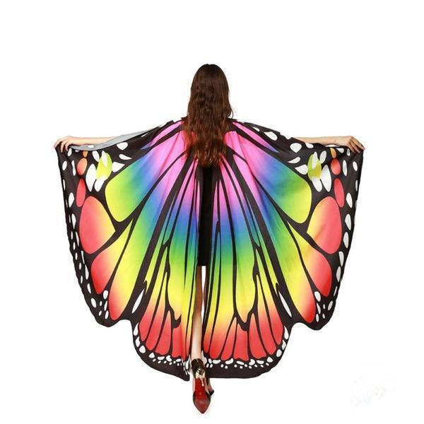 products/butterfly-wings-tapestry-2.jpg