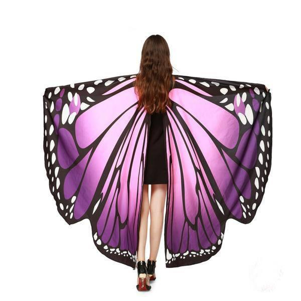 products/butterfly-wings-tapestry-3.jpg