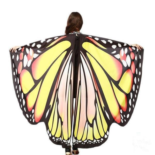 products/butterfly-wings-tapestry-5.jpg