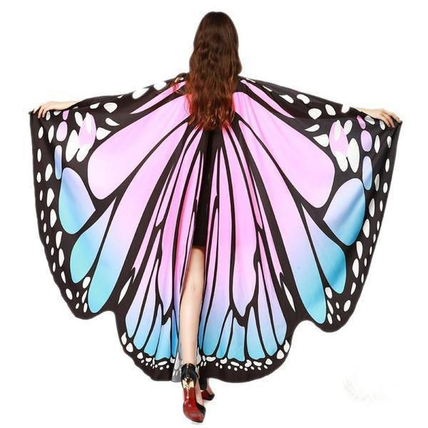 products/butterfly-wings-tapestry-6.jpg