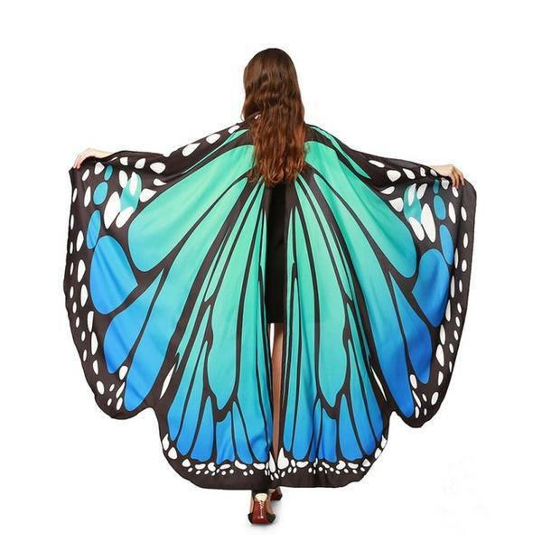 products/butterfly-wings-tapestry-7.jpg