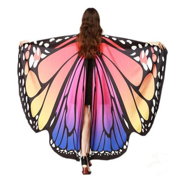 products/butterfly-wings-tapestry-8.jpg