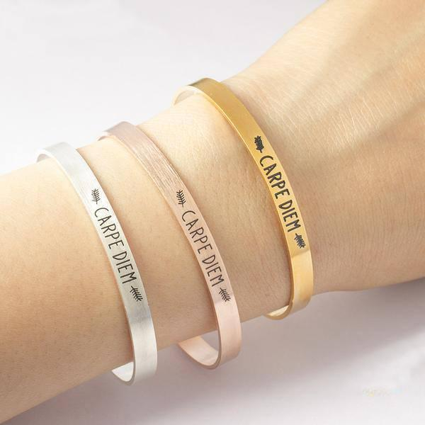 products/carpe-diem-bracelet-1.jpg
