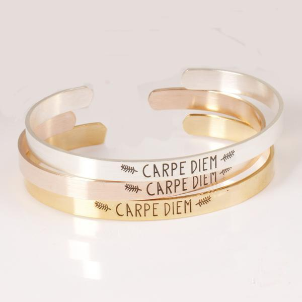 products/carpe-diem-bracelet-2.jpg