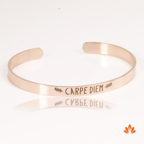 products/carpe-diem-bracelet-4.jpeg