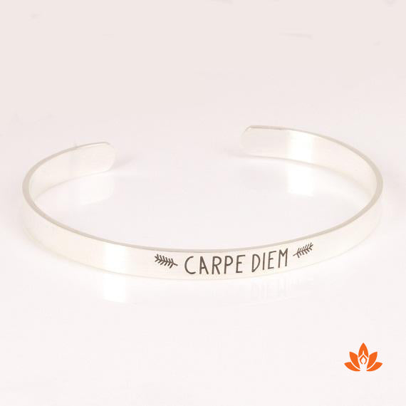 products/carpe-diem-bracelet-5.jpeg