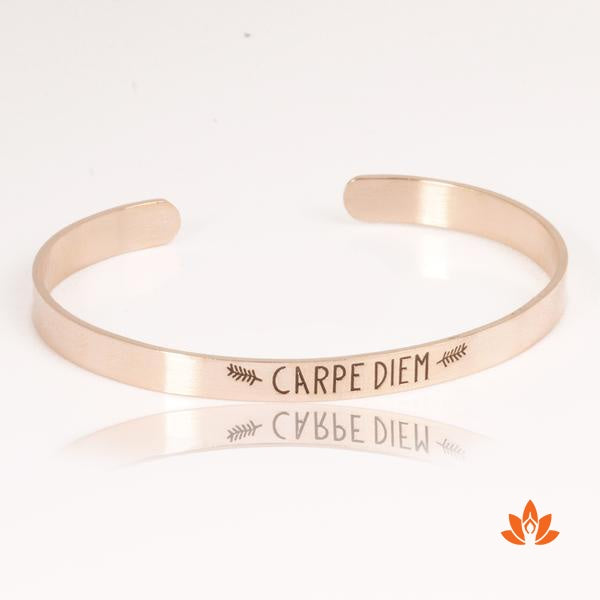 products/carpe-diem-bracelet-7.jpeg
