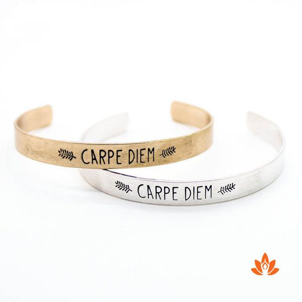 products/carpe-diem-bracelet-8.jpeg