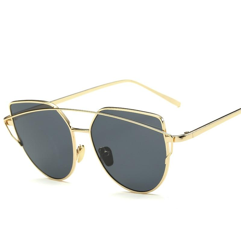 products/cat-s-eye-sunglasses-3.jpg