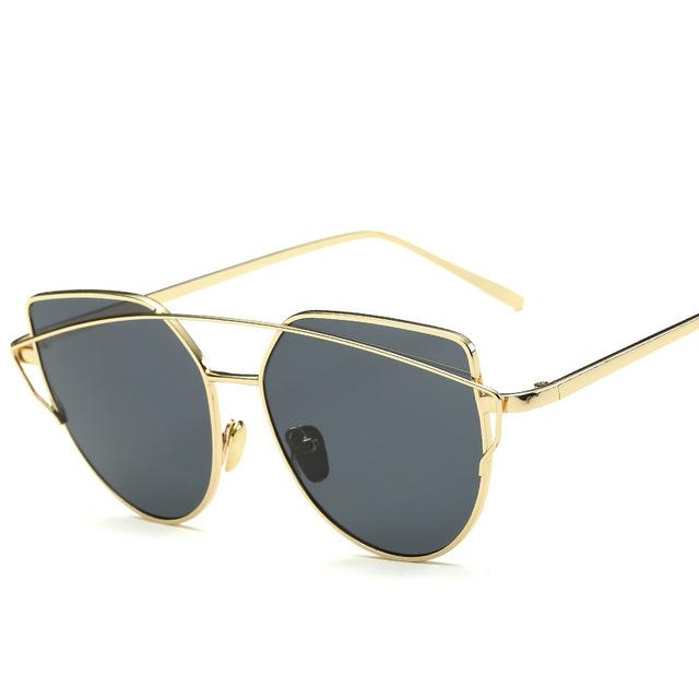 products/cat-s-eye-sunglasses-8.jpg