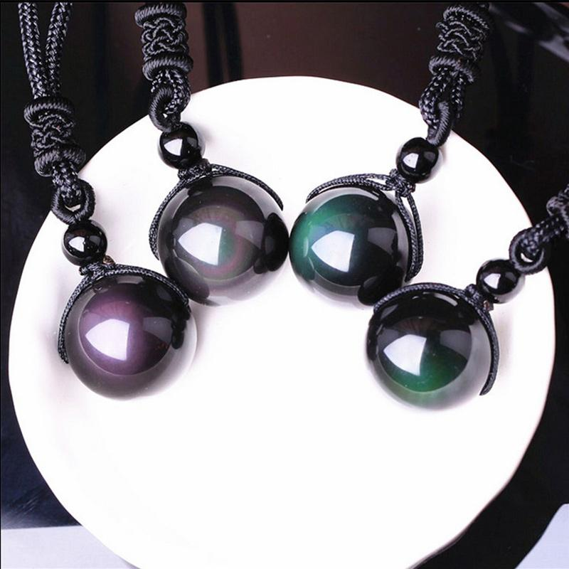 products/celestial-eye-obsidian-necklace-3.jpg