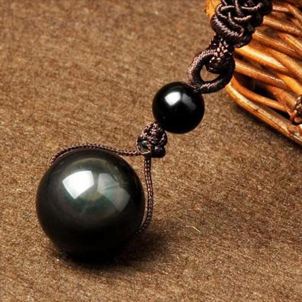 products/celestial-eye-obsidian-necklace-5.jpg