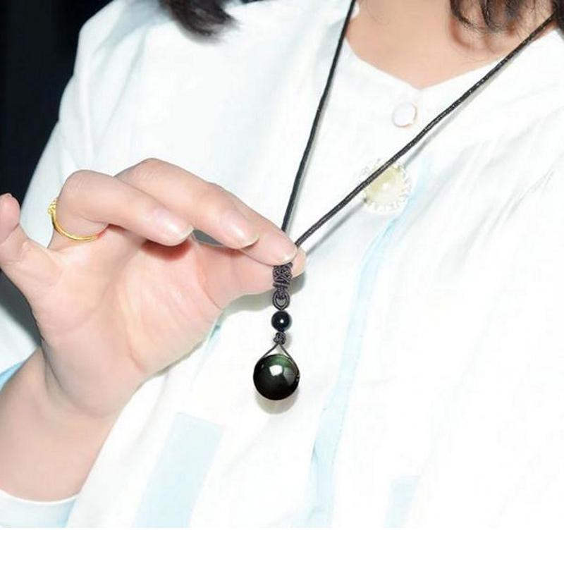 products/celestial-eye-obsidian-necklace-7.jpg