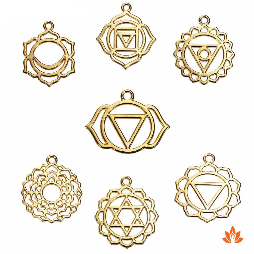 products/chakra-charms-1.jpeg