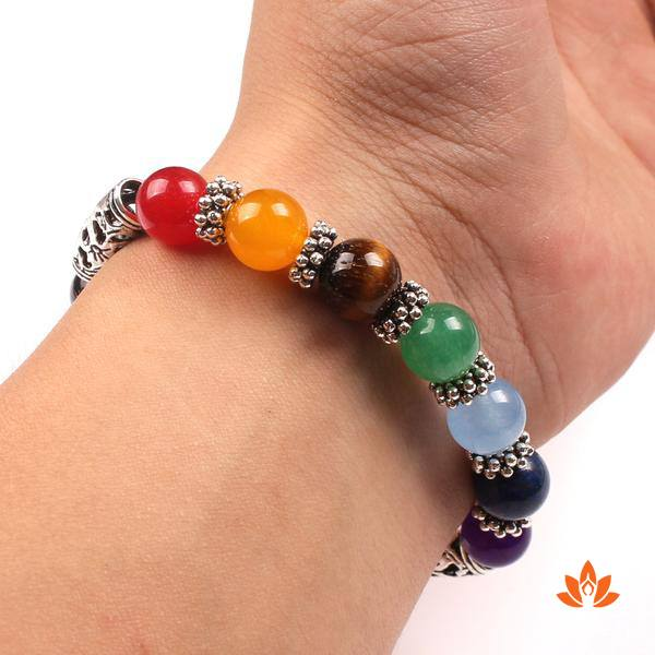 products/chakra-healing-crystals-bracelet-2.jpeg