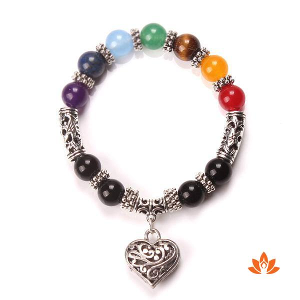 products/chakra-healing-crystals-bracelet-5.jpeg