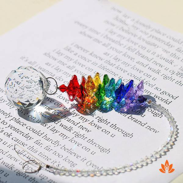 products/chakra-prism-sun-catcher-50-off-2.jpeg