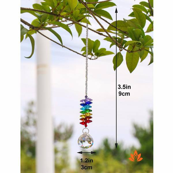 products/chakra-prism-sun-catcher-50-off-3.jpeg