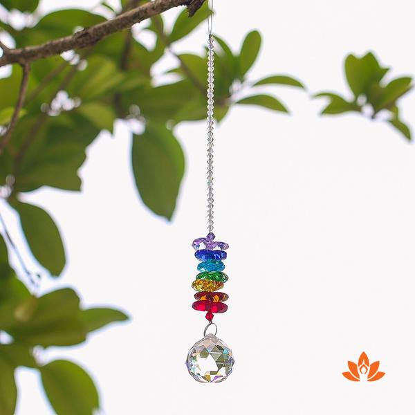 products/chakra-prism-sun-catcher-50-off-4.jpeg