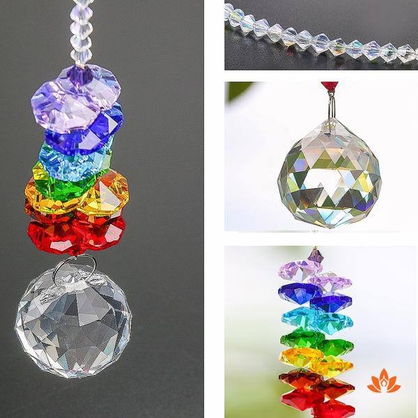 products/chakra-prism-sun-catcher-50-off-5.jpeg