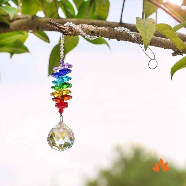products/chakra-prism-sun-catcher-50-off-6.jpeg