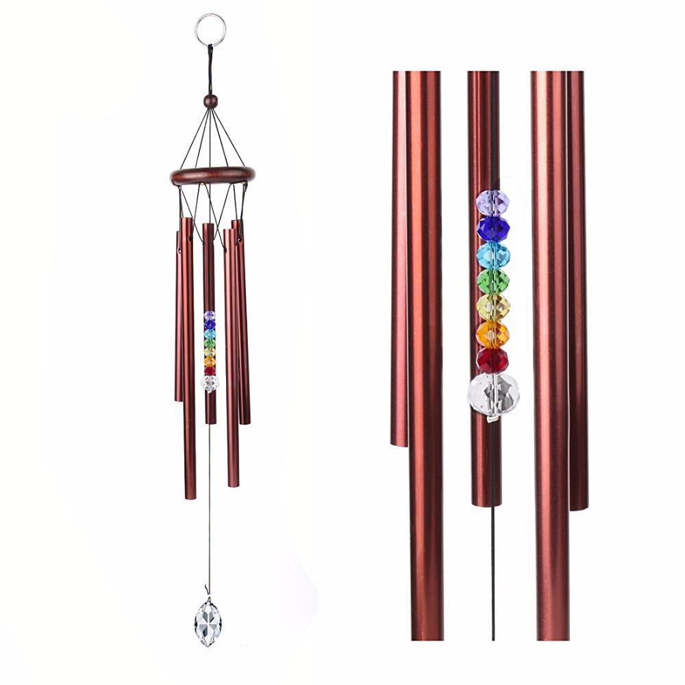 products/chakra-prism-windchime-2.jpg