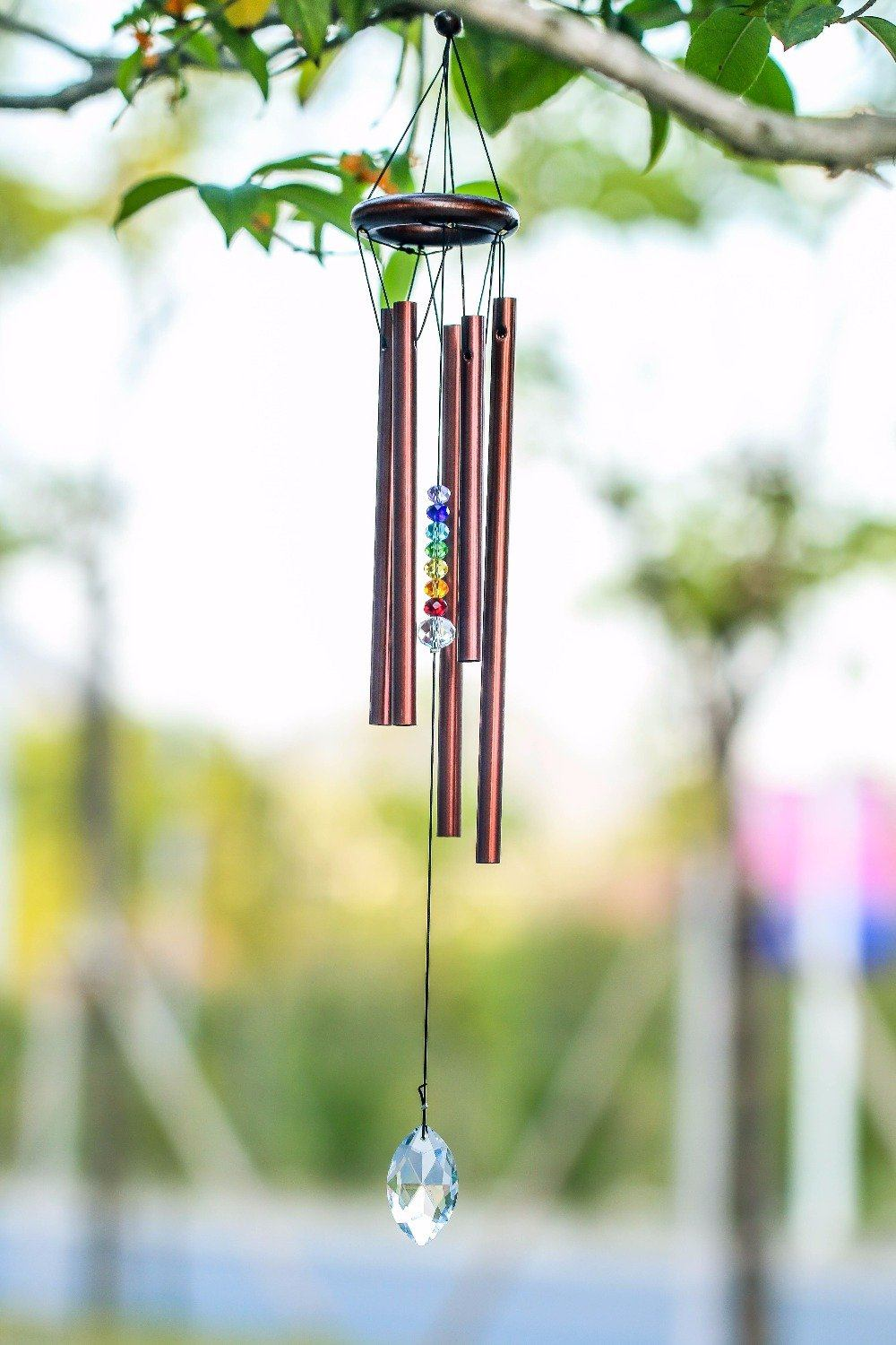 products/chakra-prism-windchime-3.jpg