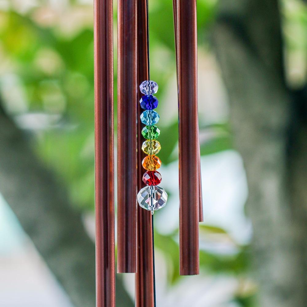 products/chakra-prism-windchime-4.jpg
