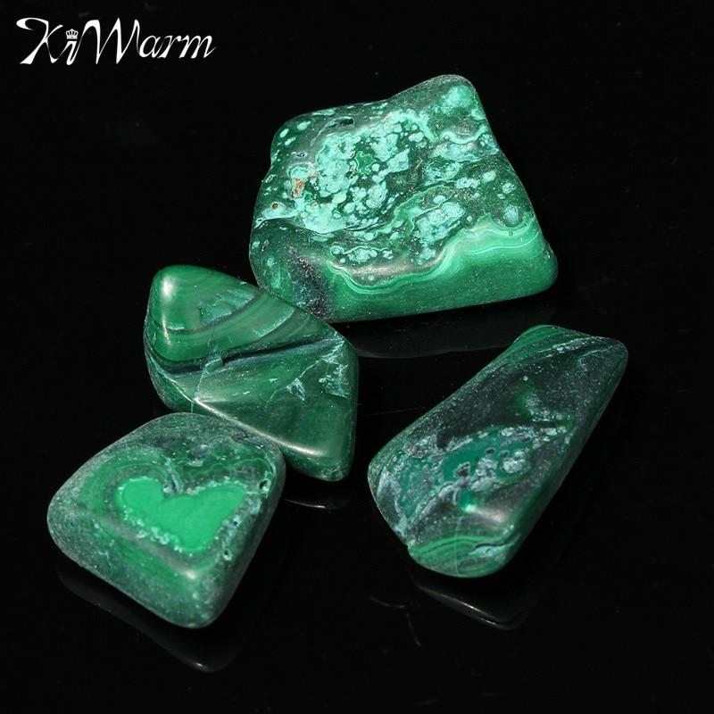 products/chrysocolla-crystals-1.jpg