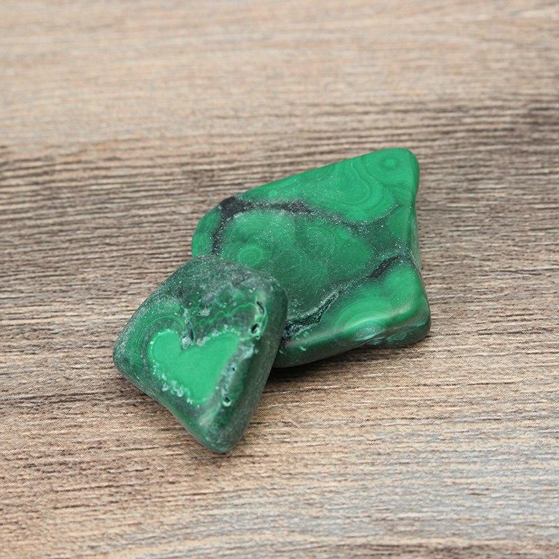 products/chrysocolla-crystals-4.jpg