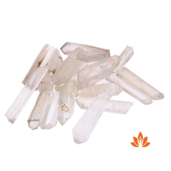 products/clear-white-quartz-100gms-3.jpeg