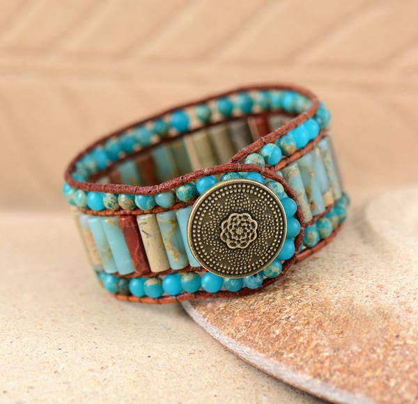 products/combined-turquoise-spirit-bracelet-1.jpg