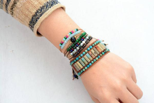 products/combined-turquoise-spirit-bracelet-3.jpg