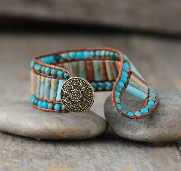 products/combined-turquoise-spirit-bracelet-4.jpg