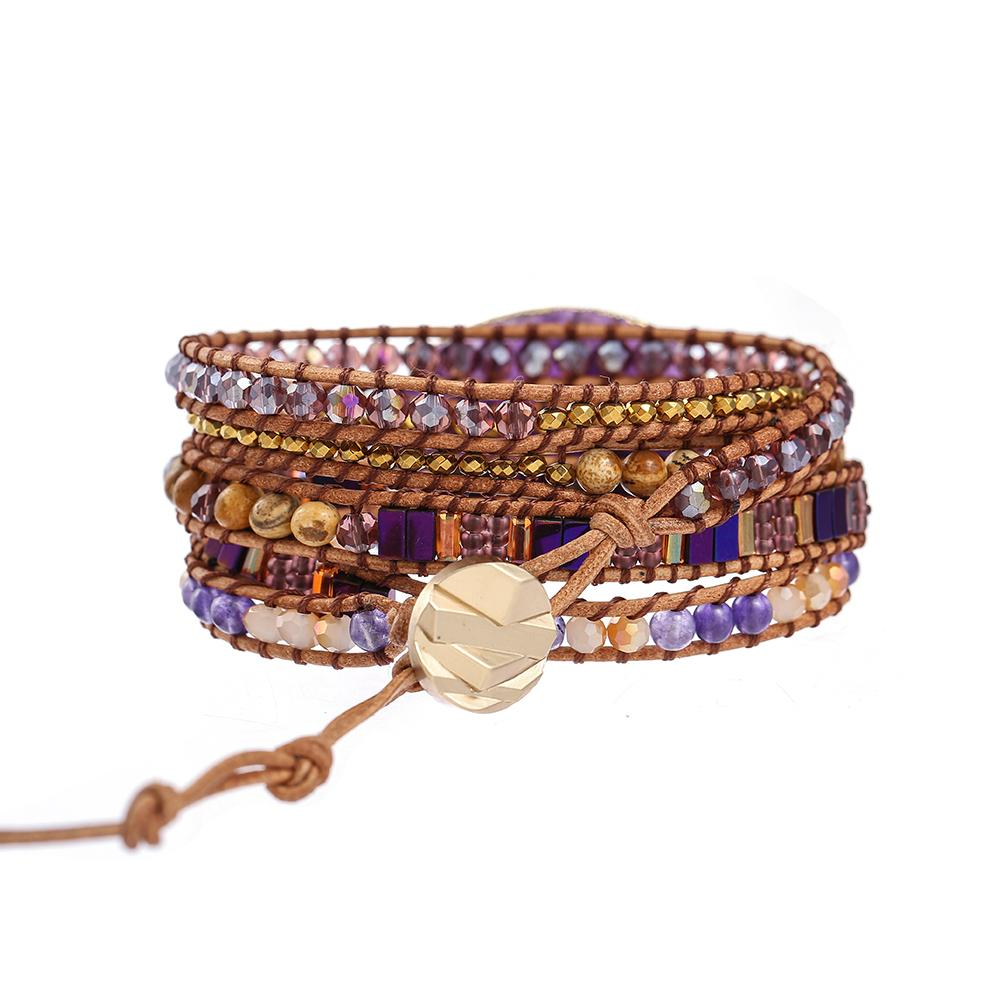 products/crown-chakra-bracelet-2.jpg