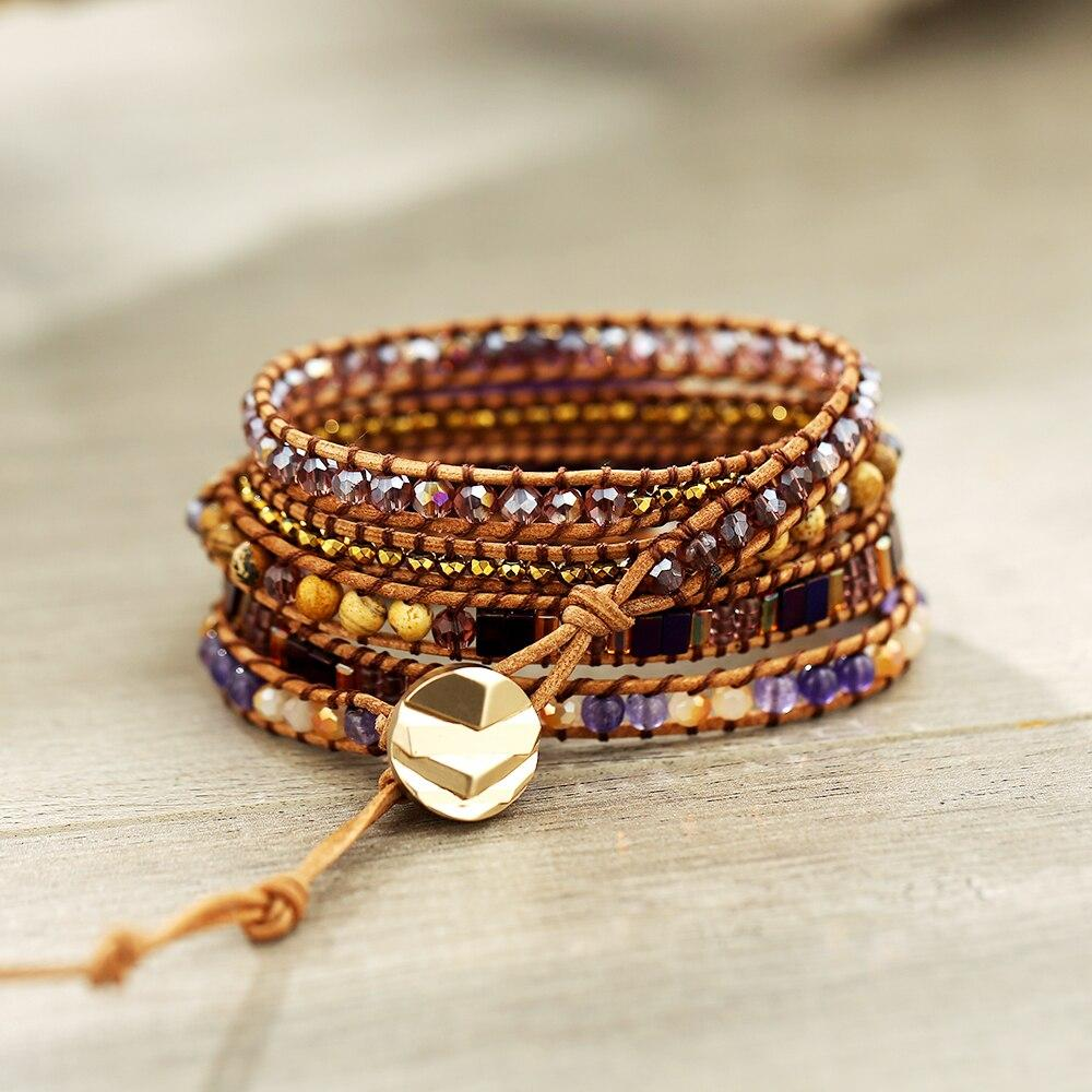 products/crown-chakra-bracelet-4.jpg