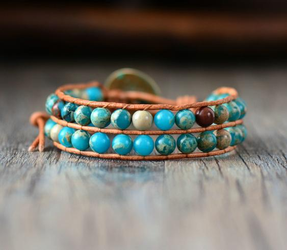 products/cuff-bracelets-natural-spirit-stone-bracelet-5.jpg