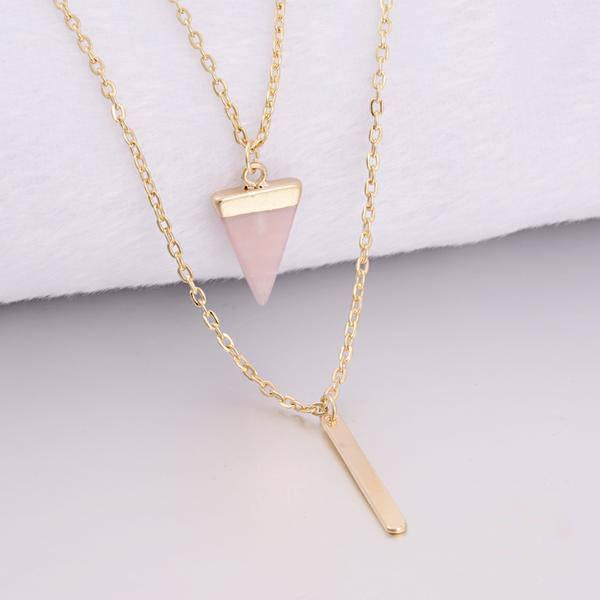 products/double-layer-rose-quartz-necklace-1.jpg