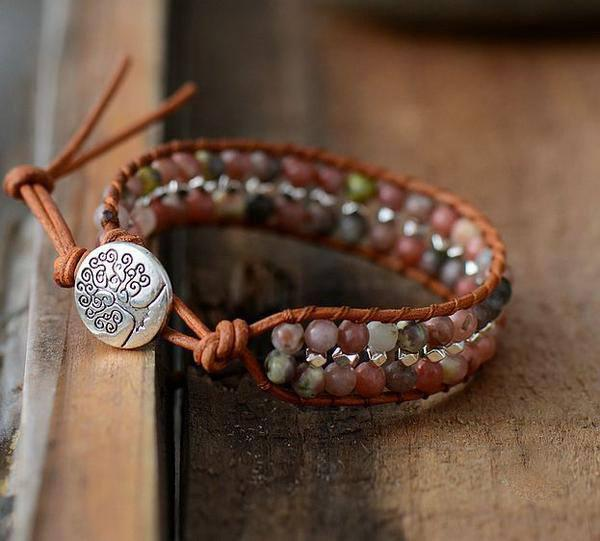products/double-leather-wrap-bracelet-1.jpg