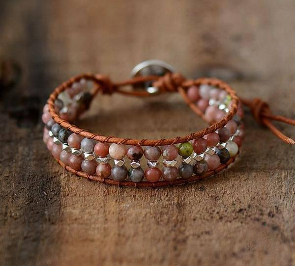 products/double-leather-wrap-bracelet-2.jpg