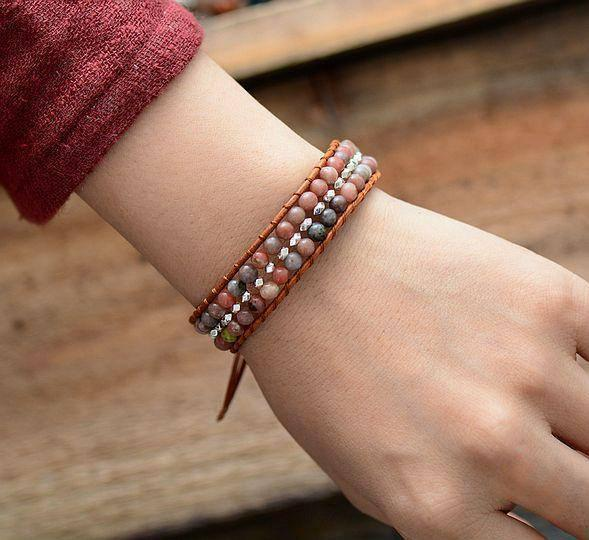 products/double-leather-wrap-bracelet-3.jpg