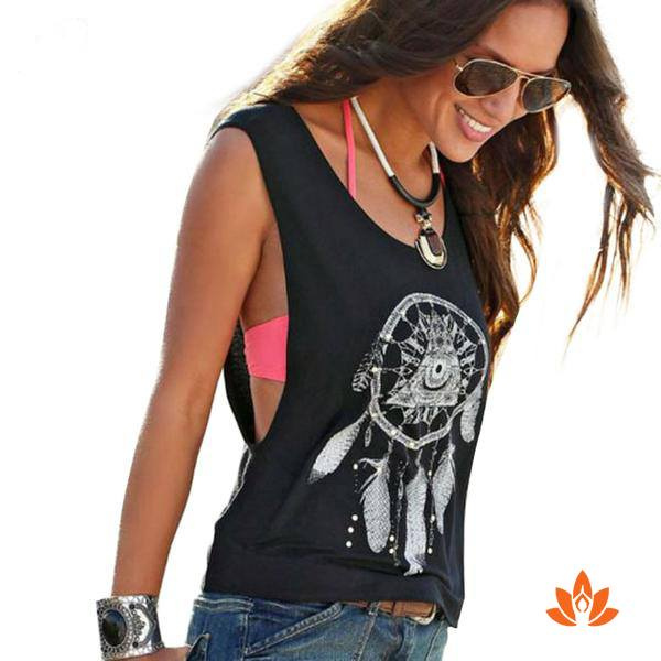 products/dream-catcher-tank-top-1.jpeg