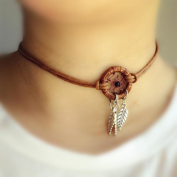 products/dreamcatcher-choker-bracelet-1.jpg