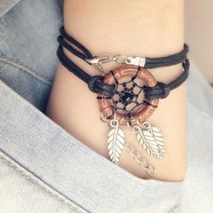 products/dreamcatcher-choker-bracelet-3.jpg