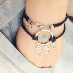 products/dreamcatcher-choker-bracelet-7.jpg