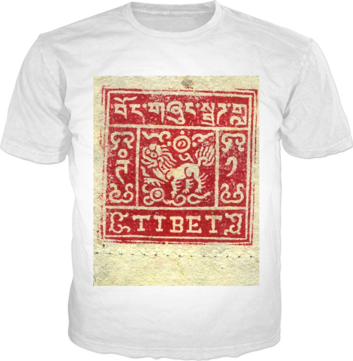 products/dw-t-shirts-tibet-1.jpg