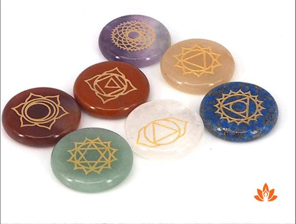 products/engraved-chakra-stones-1.jpeg