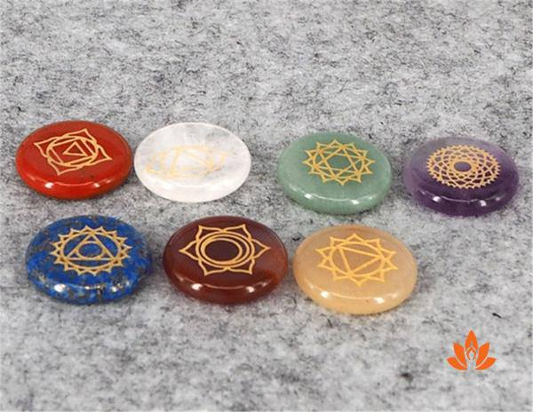 products/engraved-chakra-stones-2.jpeg